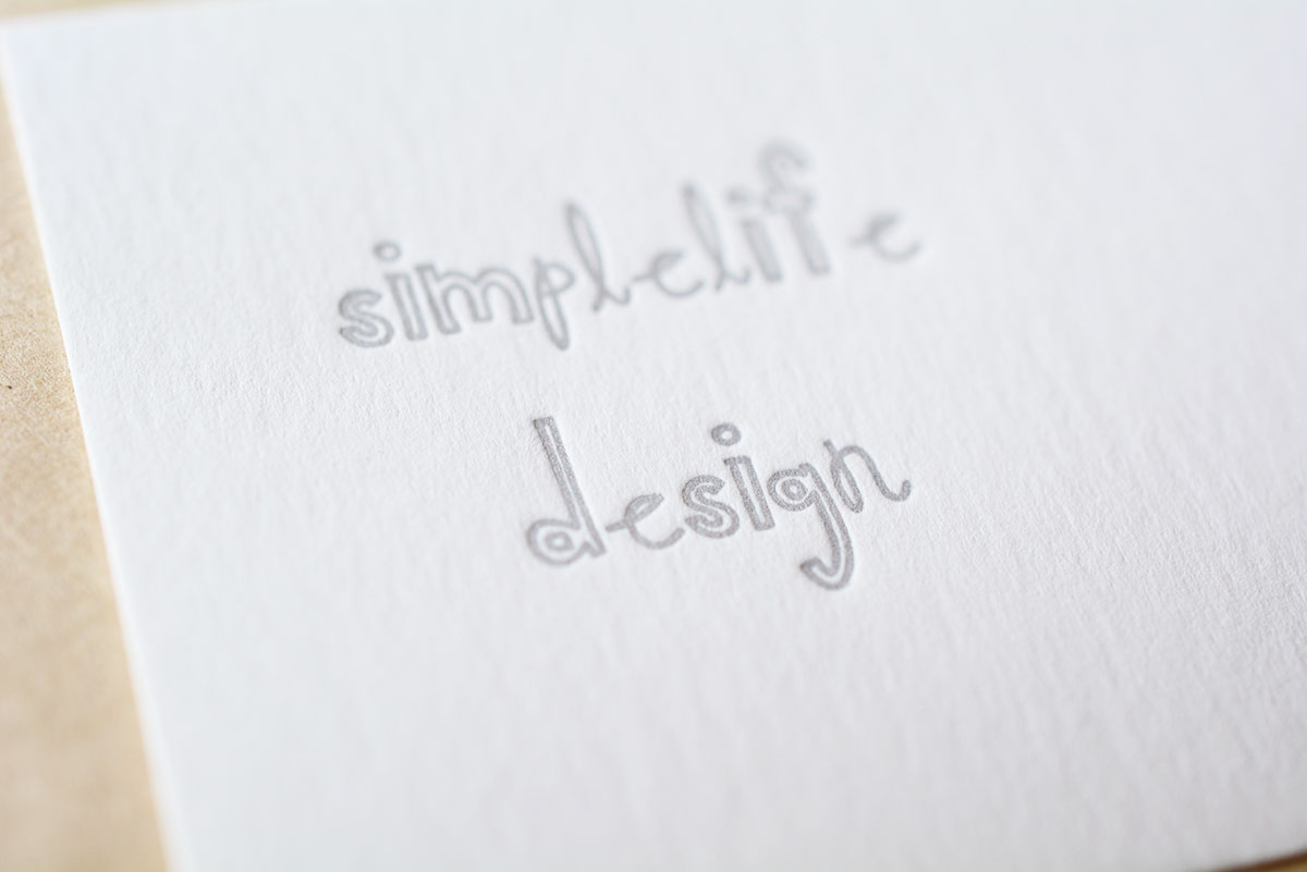 simplelife_design_01
