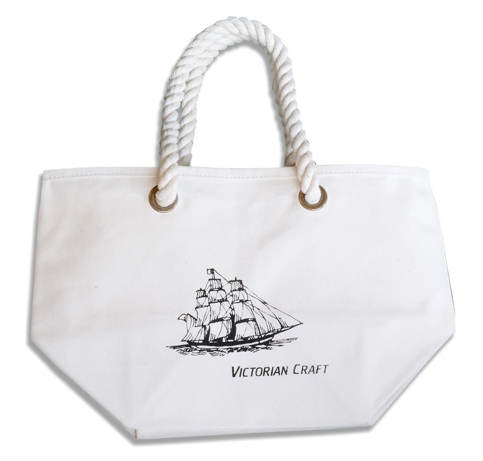 VC-bag-white