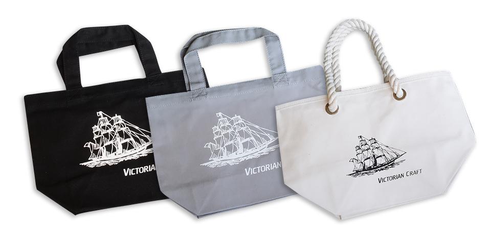VC-bag